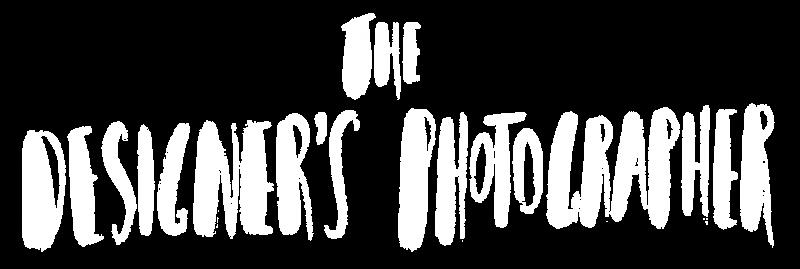 Designersphoto