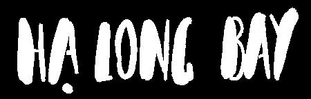 HaLongBay2