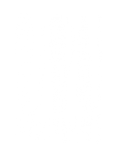 Untitled_Artwork 83